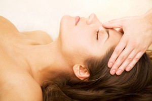 reiki_therapy_natural